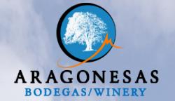 Bodegas Aragonesas acoge el proyecto de la Universidad de Aragón