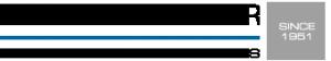 Logo Berke