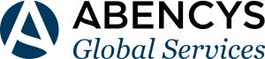 Logo_AGS_03