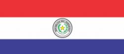 Paraguay: el crecimiento recupera dinamismo pero continúan los retos de largo plazo