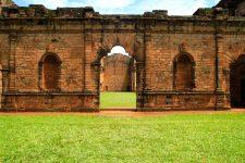 Viajes. Paraguay, tras la huella de los jesuitas