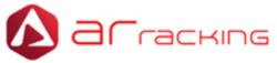 AR Racking equipa en Argelia el almacén de Agility Global Integrated Logistics