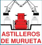 ASTILLEROS MURUETA. Nautilus desarrolla estructuras flotantes para eólica offshore en aguas profundas