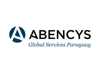 Paraguay muestra en la Cámara de Comercio las oportunidades para licitar con éxito en el país