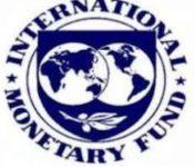 FMI pronostica crecimiento de la economía paraguaya en 3,5% este año