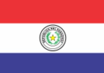 El Ejecutivo de Paraguay redobla apuesta para seguir posicionando al país en el plano internacional