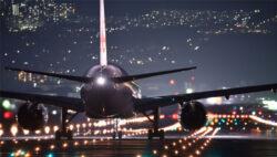 Nuevo aeropuerto en Asunción (con US$ 120 millones de inversión)