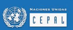 Cepal valora y apoya el proyecto de reforma fiscal en Paraguay