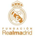 Las clínicas de la Fundación Real Madrid llegan a Paraguay de la mano de Área Deportiva
