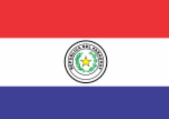 Cepal ajustó la proyección de expansión al alza de Paraguay